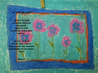 i-a-la-primavera-poesia