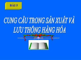 CUNG CU TRONG SN XUT V   LUU TH NG H NG H A