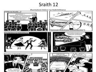 Sraith  12
