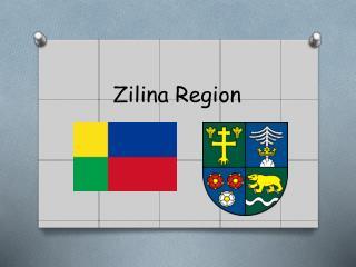 Z ilina Region