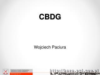 baza.pgi.pl
