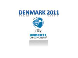 Denmark  2011