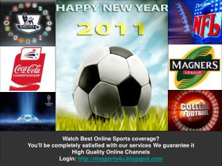 Liverpool FC Bolton Wanderers LIVE STREAM ONLINE TV SHOW