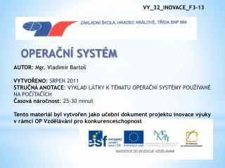 VY_32_INOVACE_F3-13