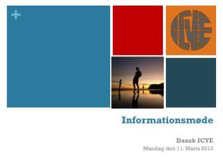 Informationsm�de