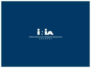 """""""Ciudades Inteligentes y Sostenibles"""" Foro sobre gestión inteligente del agua  13 de marzo de 2014"""