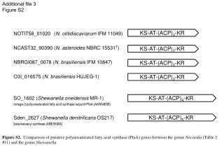 Additional file 3 Figure  S2