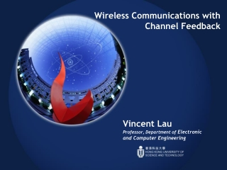 Wireless Technologies and Beyond