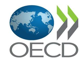 Explain of OECD
