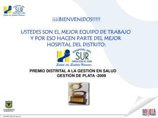¡¡¡¡BIENVENIDOS!!!!! USTEDES SON EL MEJOR EQUIPO DE TRABAJO  Y POR ESO HACEN PARTE DEL MEJOR