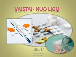 """,, Bios  8"""""""