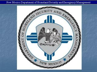 Avoiding Problems and Pitfalls with the FEMA  Public Assistance Program
