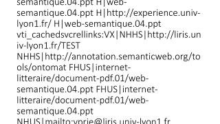 web-semantique.04