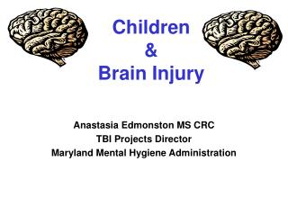 Children   Brain Injury