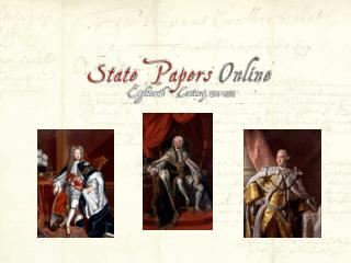 350 th  Anniversary of the Restoration of the Monarchy