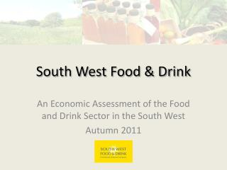 South West Food & Drink