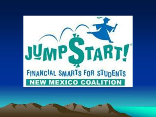What is Jump$tart?