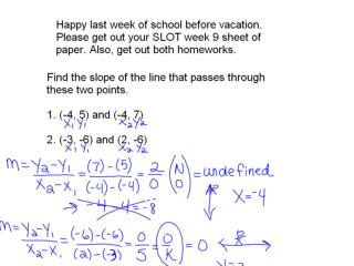 12.16.13-SLOTS-BW-Find-Slope-Using-Table-HW-Answers