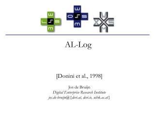 AL-Log