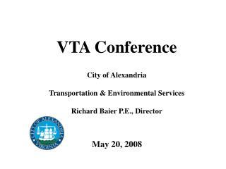 May 20, 2008