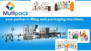 Industries Preferring Shrink Packaging Technology