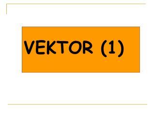 VEKTOR (1)