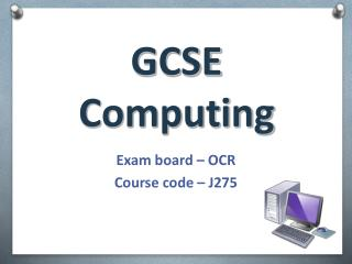 gcse ict coursework 2013 Transcript of gcse - ict 2013/2014 activity 1 introduction this gcse - ict 2014-2016 this document should explain sources used in your coursework such as.
