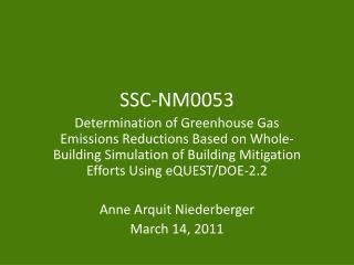 SSC-NM0053
