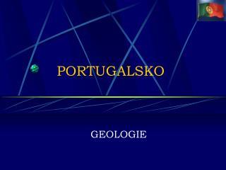 PORTUGAL SKO