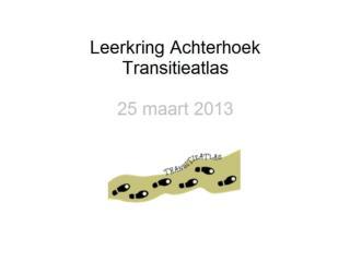 Resultaten-stemming-transitieatlas_25-maart-2013