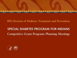 Screening for Prediabetes
