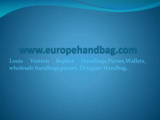 europehandbag