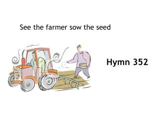 Hymn 352
