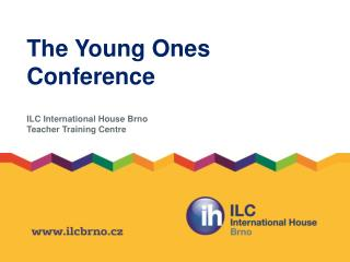 The Young Ones Conference