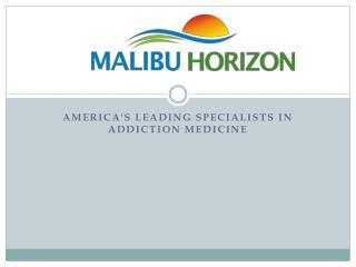 Alcohol rehab centers | Drug rehab center