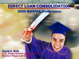2002 MASFAA Conference