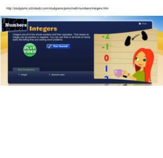 studyjams.scholastic/studyjams/jams/math/numbers/integers.htm