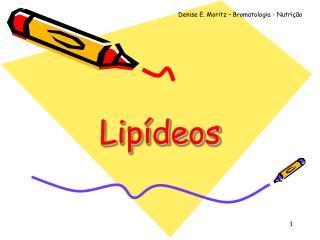Lip deos