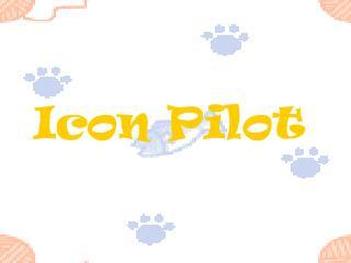Icon Pilot