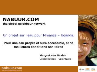 NABUUR.COM the global neighbour network