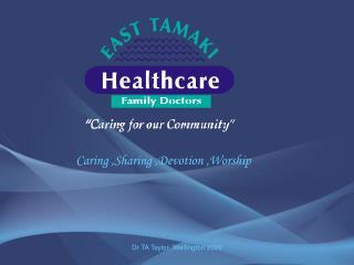 Caring ,Sharing ,Devotion ,Worship