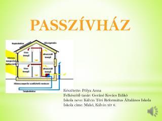 PASSZ�VH�Z
