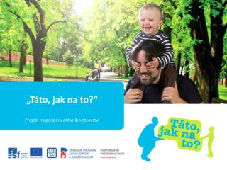�T�to, jak na to?�