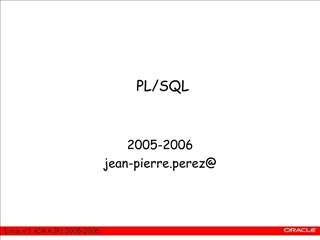 2005-2006 jean-pierre.perez