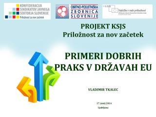 Študijski obisk pri CISL  Veneto 2. - 3. 12. 2013