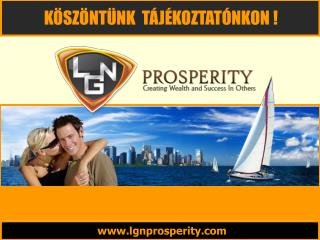 lgnprosperity