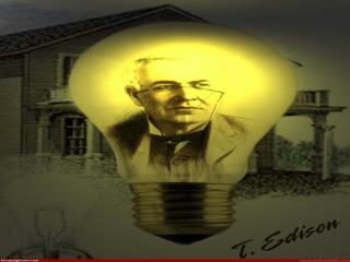 Işık Nedir?