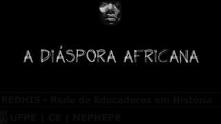 Grupos  etnolinguísticos  africanos