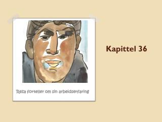 Kapittel 36