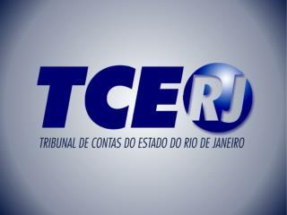Vitrine de Auditoras TCE-RJ REMUNERAÇÃO DE SERVIDORES DAS PREFEITURAS